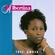Albertina - Thel' Umoya (CD)