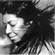 Natalie Cole - Snowfall On The Sahara (CD)
