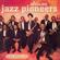 African Jazz Pioneers - Best Of The African Jazz Pioneers (CD)
