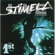 Stimela - The First Half - Live At The Market Theatre (CD)
