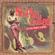 Sipho Gumede - Village Dance & More (CD)