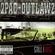 2 PAC - STILL I RISE ( EXPLICIT VERSION) - (CD)