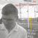 Gert Vlok Nel - Beaufort West se Beautiful Woorde (CD)