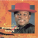 Kanda Bongo Man - Welcome To South Africa (CD)