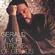 Gerald Levert - A Stroke Of Genius (CD)