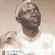 Jabu Khanyile - Wankolota (CD)