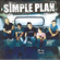 Simple Plan - Still Not Getting Any.... (CD)