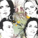 Corrs - Home (CD)