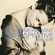 Natalie Merchant - Introspective 1995-2005 (CD)