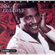 Otis Redding - Love Songs (CD)