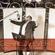 Gerald Levert - Voices (CD)