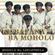 Ke Bafana Ba Moholo - Moholo Wa Lepantsula (CD)