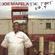 Joe Mafela - The Fort E No. 4 (CD)