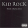 Kid Rock - Rock 'n Roll Jesus (CD)