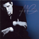 Michael Buble - Call Me Irresponsible - Tour Edition (CD)