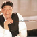 Al Jarreau - Love Songs (CD)