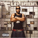 Flo-rida - Mail On Sunday (CD)