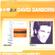 David Sanborn - Hideaway / Pearls (CD)