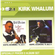 Kirk Whalum - Gospel According To Jazz / Gospel According To Jazz 2 (CD)