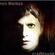 Rob Thomas - Cradlesong (CD)