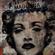 Madonna - Celebration - Greatest Hits (CD)