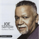 Joe Sample - Platinum Collection (CD)