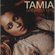 Tamia - Greatest Hits (CD + DVD)