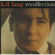 Lang, K.d. - Recollection (CD)