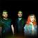 Paramore - Paramore (CD)