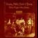 Crosby, Stills, Nash & Young - Deja Vu (CD)