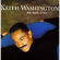 Keith Washington - You Make It Easy (CD)