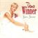 Dana Winner - Yours Forever (CD)