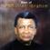 Abdullah Ibraham - Best Of Abdullah Ibrahim (CD)