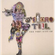 Jethro Tull - Very Best Of Jethru Tull (CD)