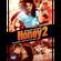 Honey 2 (2011)(DVD)