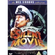 Silent Movie - (DVD)