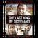 Last King of Scotland (2006)(DVD)