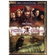 Pirates of the Caribbean: At World's End (2007)(DVD)