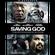 Saving God (2008)(DVD)