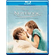 Notebook (Blu-ray)