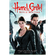 Hansel And Gretel: Witch Hunters (DVD)