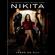 Nikita Season 4 (DVD)