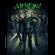 Arrow Season 2 (DVD)