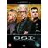 CSI Las Vegas Season 13 (DVD)