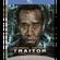 Traitor (2008)(Blu-ray)