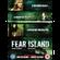 Fear Island (DVD)