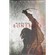 Bone Boys (DVD)