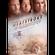 Heatstroke (DVD)