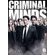 Criminal Minds Season 9 (DVD)