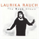 Laurika Rauch - The Brel Album (CD)
